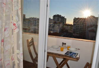 Seven Guest House, the Ideal Quick-Point to Visit Lisbon,Sintra,Ericeira,Cascais