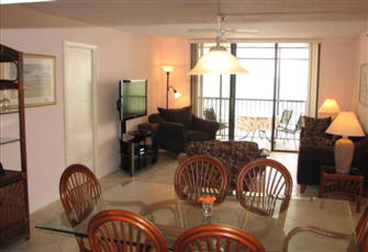 Tampa Vacation Rentals by Owner - Condo and Home Accommodations