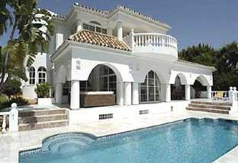 Luxury Private Villa with Heated Private Pool