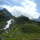The Pyrenees Beckon, Great for Mountain Treks and Glorious Food!