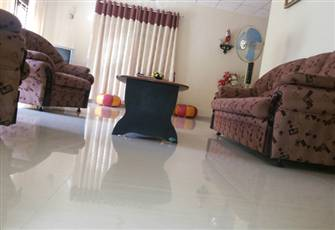 2br Villa near Colombo Airport and Negombo Beach