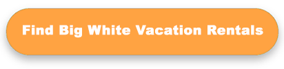 Search Big White vacation rentals
