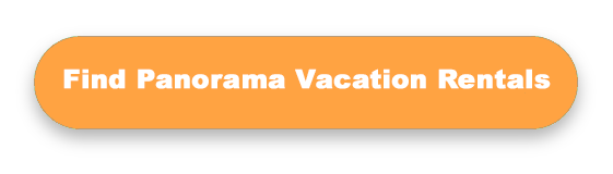 Search Panorama vacation rentals