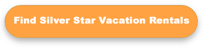 Search Silver Star vacation rentals