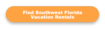 Search Southwest Florida vacation rentals