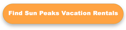 Search Sun Peaks vacation rentals