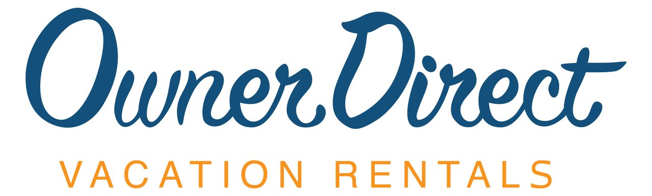 Owner Direct Vacation Rentals