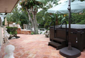 Waterfront Oasis - Juno Beach 1.25 Miles