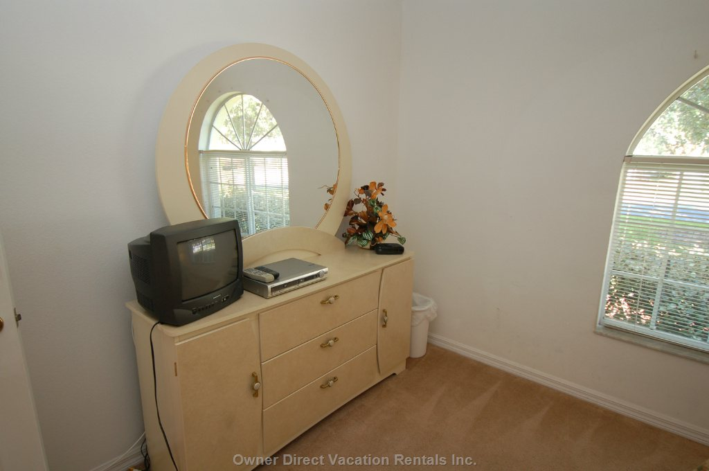 Paradise Woods Accommodations Davenport Vacation Rentals