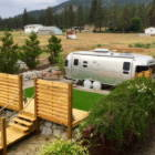 Enjoy Beautiful Tranquil Location Yet Only 3 Minute  Drive to Peachland on the Lake