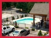 Outdoor Pool - Seasonal