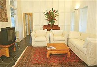 Luxury Port Douglas Accommodation