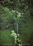 Nearby Waterfall