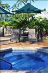 Cliffs Adult Hot Tub
