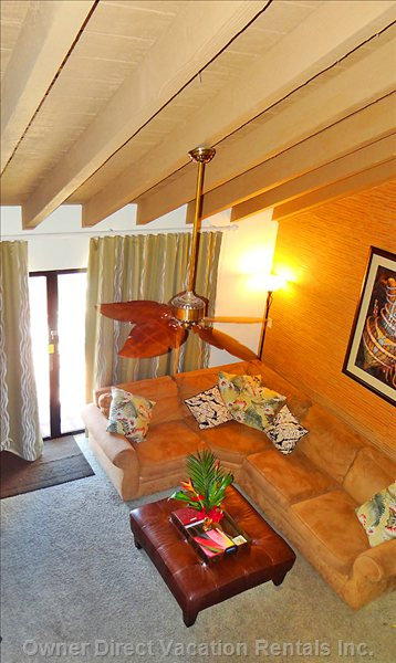 Privately Owned Condo Rentals In Maui Owner Direct