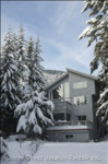 Ski Whistler. Non Smoking Fully Equipped Kitchens, Complimentary Wifi, Free Parking, Cable TV,