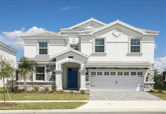 Surprising Florida Vacation Rentals And Accommodations Owner Direct Home Interior And Landscaping Mentranervesignezvosmurscom