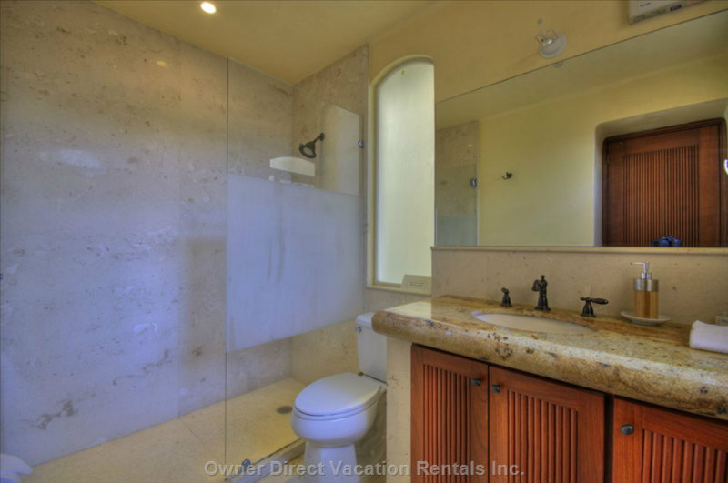 South Beachview En-Suite