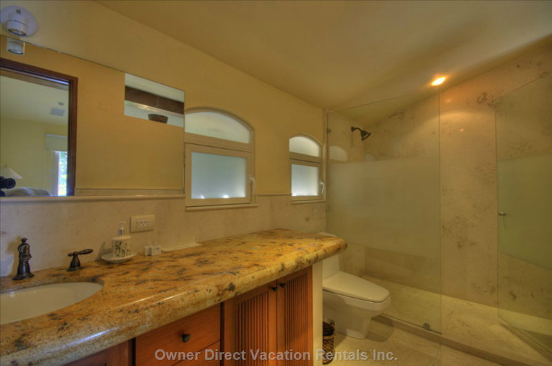North Beachview En-Suite