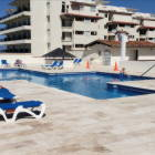 Salt Filtered Heated Pool. Plenty of Loungers and Shaded Areas. Spectacular 360 Views
