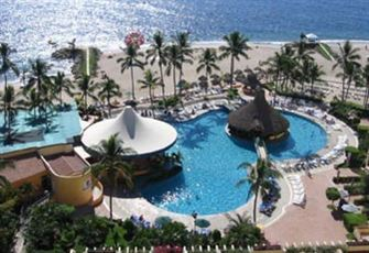 2 Bedrooms, Oceanfront, Beach-Side Swimming Pool, Spectacular Views, $59 May-Oct