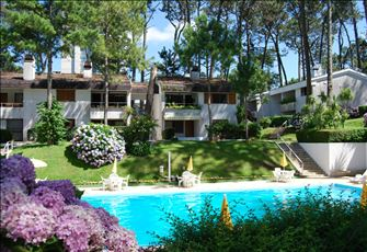 Lovely  Apartment - Cantegril Country Club Area -  Punta Del Este