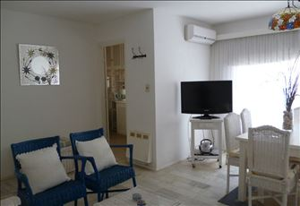 Nice Apartament on Punta Del Este Fashion Road