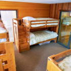 Bunk Bed Room - Lower Level