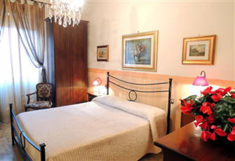 Your Short Term Rental in the Centre of Rome