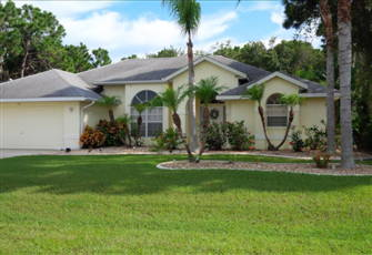 Florida Vacation Rentals and Accommodations   Owner Direct