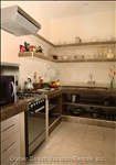 Wet Kitchen... you Can Cook Or we Can Cook for You... up to your Preferrence (Similar but May Not be this Unit)