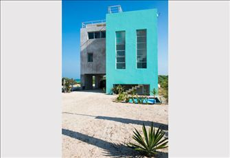 Yucatan Vacation Homes for Rent | OwnerDirect com
