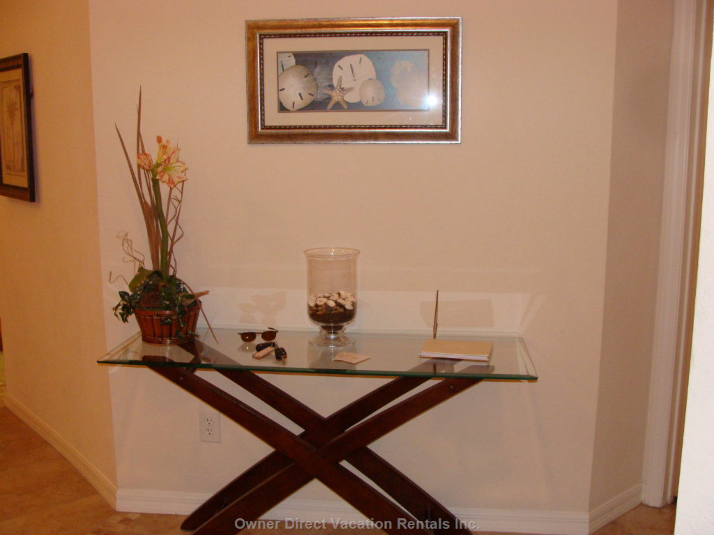 Self Catering Apartment Davenport Owner Direct