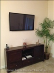 "52"" Flat Screen Plasma Tv"