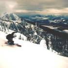 Minutes to Revelstoke Mountain Resort:  Highest Vertical in North America!