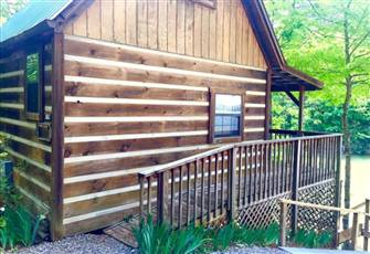 Lakefront Studio Private Dock* on Douglas Lake near Smoky Mtns Sleeps 6