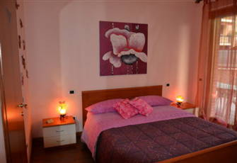 Assisi Close Proximity, Fully Equipped Apartment