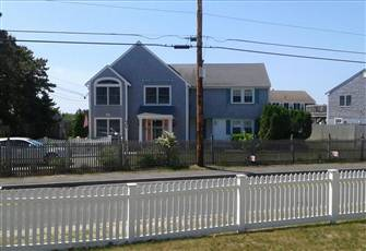 pin for rentals vacation ocean in rent dunes wells ogunquit cottage coastal cottages moody maine