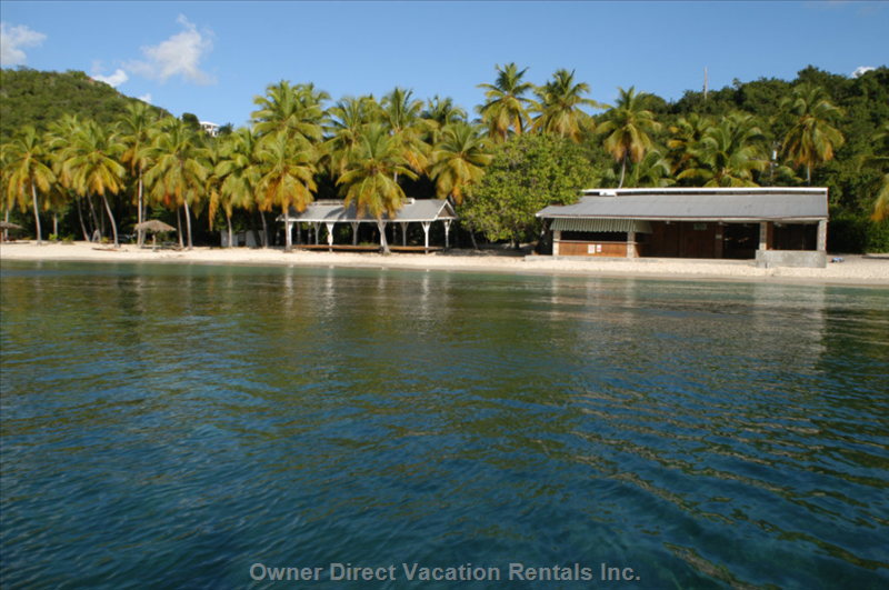 St Thomas U S Virgin Island Vacation Rental Homes 99
