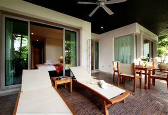 Luxury 2 Bedroom Apartment near Kata & Kata Noi Beach