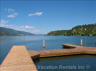Lake Country, British Columbia ID#202333