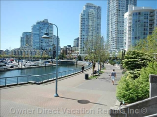 Vancouver, BC ID#63424