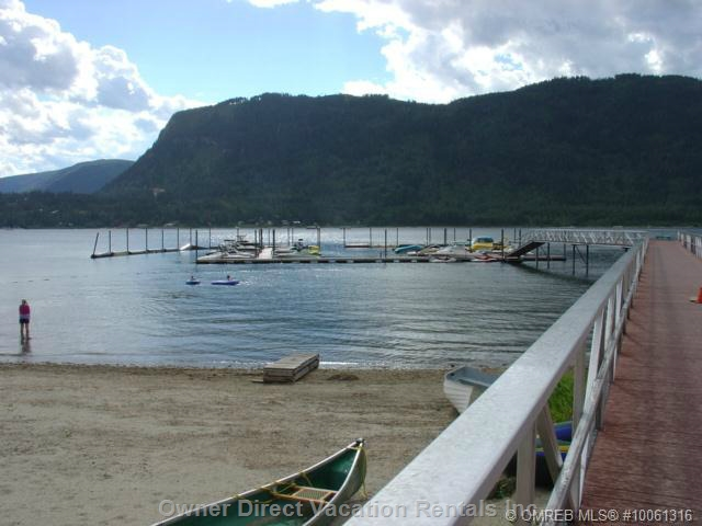 Shuswap, British Columbia ID#200584