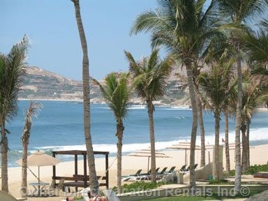 San Jose Del Cabo Rental Guide Owner Direct Vacation Rentals