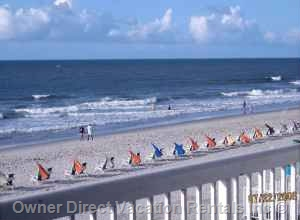 Myrtle Beach, South Carolina #202423