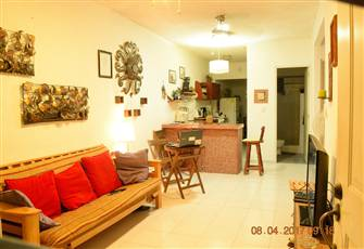 Best Value Townhouse,Villas Tulum,Tulum,Riviera Maya, Mx