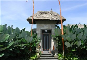 The Serene, Relaxing and Luxurious 2 Bedrooms Villa Close to Ubud Town