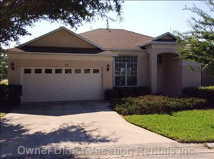 Beautiful, 5 Star Executive Four Bed/Three Bath Home that has it all!!
