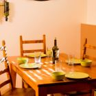 Save with your Own Dining Room Instead of Restaurants Every Meal