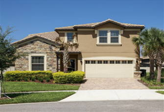 Florida Vacation Rentals and Accommodations | Owner Direct